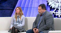 Baranowska o przesłuchaniu Tuska: chcę wierzyć, że prokuratura działa bez porozumienia z PiS