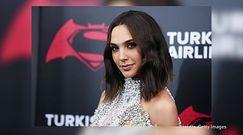 #dziejesiewkulturze: Liban chce zbojkotować ''Wonder Woman''