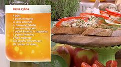 Pyszne pasty do pieczywa w polskim wydaniu