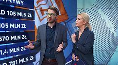 Abonament RTV. Opłata audiowizualna może wynieść 6,33 zł