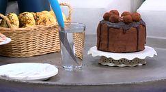 Przysmaki z kuchni prababci i babci