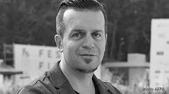 #dziejesiewkulturze: polski ''Demon'' ceniony za oceanem