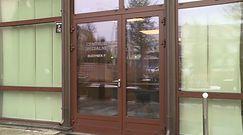 Nowe centrum medialne kosztowało 120 tys. zł