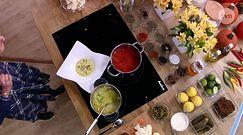 Daria Ładocha i jej podkręcone zupy. Idealne na jesień!