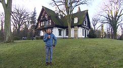Pałacyk myśliwski Hochbergów