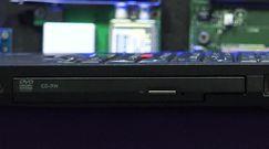 Czy lepiej rozbudować starego laptopa, czy kupić nowego? Sprawdziliśmy