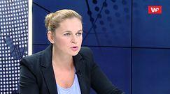 """Koniec kariery politycznej Leszka Millera. Barbara Nowacka mówi o """"dużej stracie"""""""