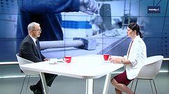 """30 tys. Hindusów czeka na wjazd do Polski. """"Chcemy dać pracę Polakom"""" - odpowiada minister"""