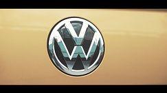 Po co nam Volkswagen T-Roc?
