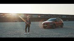 On ,Ona, Hyundai Kona - jego recenzja