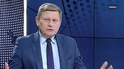 """Prof. Balcerowicz o budżecie: """"Kilkanaście krajów UE ma nadwyżki"""""""