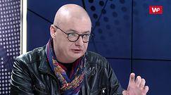 Kamiński: Sejmu ma nie być