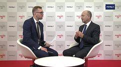 """""""Polscy przedsiębiorcy wiedzą, że innowacje są konieczne. To jest ich przyszłość"""""""
