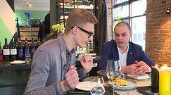 Te polskie restauracje mogą podbić świat. Trafiły do przewodnika Michelin