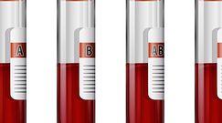 Produkty, których warto unikać ze względu na grupę krwi