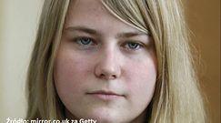 Dziewczynka, która płakała nad ciałem swojego oprawcy. Historia porwania Nataschy Kampusch