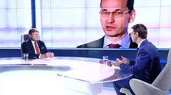 Balcerowicz: PiS prowadzi nas w stronę drugiej Grecji