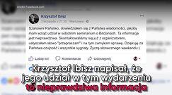 Polskie gwiazdy wykorzystano do promocji podejrzanych inwestycji