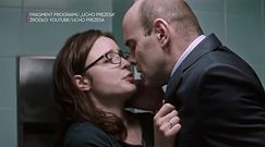 """Burza wokół Borysa Budki. """"To romans polityczny a nie erotyczny"""""""