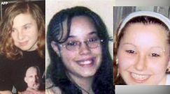 Porwanie Michelle Knight, Amandy Berry i Giny DeJesus