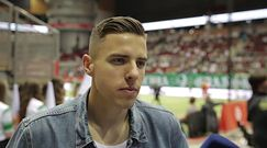 Jan Bednarek: Wszystko wskazuje na to, że zostanę w Southampton