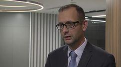 Duże zmiany podatkowe dla blisko trzech milionów polskich firm