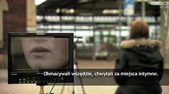 Wyznanie ofiar sylwestrowych ataków na kobiety w Kolonii