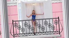 Aniołki Victoria's Secret fałszują w reklamie