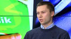 #dziejesienazywo: Elbanowski: wcześniejsze wysłanie do szkoły jest szkodliwe