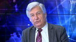 #dziejesienazywo: Kuczyński: plany PiS wobec RPP to strzał w kolano
