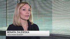Dla polskiej armii zakup okrętów podwodnych to strategiczna decyzja