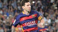 Fortuna za miejsca na koszulce FC Barcelona. Katarczycy dają 70 mln euro za sezon