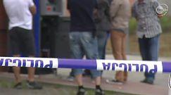 Eksplozja w Gdańsku. Złodzieje wysadzili bankomat