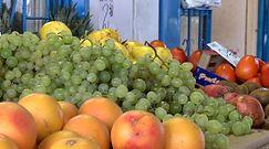 Dieta wegańska - zdrowa czy wyniszczająca organizm?