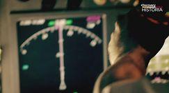 Tajemnice katastrofy Boeinga 737