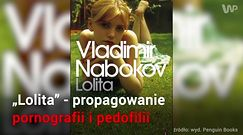 Tydzień Książek Zakazanych
