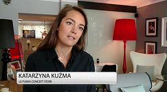 Jak młodzi Polacy urządzają swoje mieszkania?