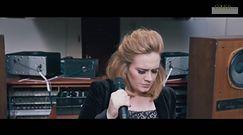 Adele nie ma pieniędzy? Zaliczyła dużą wpadkę