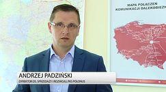 Polacy wciąż chętnie podróżują autokarami