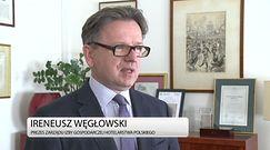 Rekordowe wyniki hoteli w Polsce