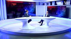 #dziejesienazywo: Zmian w abonamencie RTV nie będzie? Krzysztof Luft: Rząd wycofuje się z nierealnych propozycji