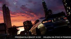 Forza Horizon:3 - będziecie pod wrażeniem!