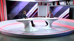 """#dziejesienazywo: Sienkiewicz: tak, zaskarżę tygodnik """"Wprost"""""""