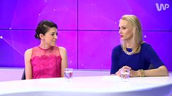 #dziejesienazywo: Justyna Duszyńska: Cannes to seksistowski festiwal