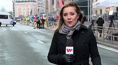 Zamachy w Brukseli: Mieszkańcy stolicy Belgii nie mogą uwierzyć w to, co się wydarzyło. Relacja reporterki WP