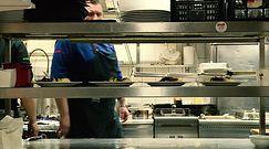 #dziejesienazywo: Równouprawnienie w gastronomii? Wśród szefów kuchni wciąż więcej mężczyzn