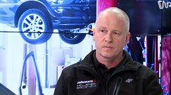 #dziejesienazywo: Jaka myjnia samochodowa najbardziej niszczy lakier?
