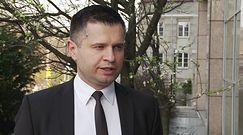 P. Bujak: inflacja wróci pod koniec roku
