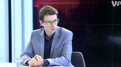 #dziejesienazywo: Profesor Żyżyński pójdzie do RPP?
