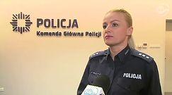 Kajetan Poznański ścigany przez policją ze 190 krajów. Wystawiono tzw. czerwoną notę Interpolu